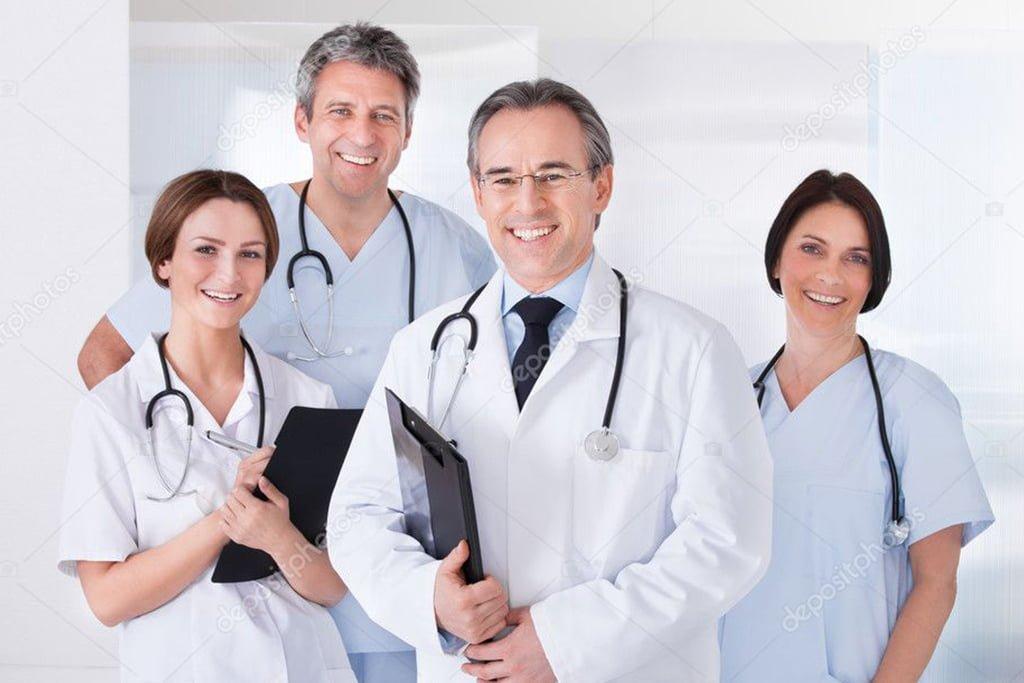 Faster Fracture Healing | Melmak LIPUS Device | Medlines Inc.